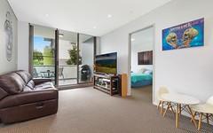 110/5 Mallard Lane, Warriewood NSW