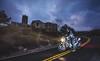 sevbogd.nicocr-6 (sevbogd) Tags: ducati motor bike motorbike biker black bw white auto bogdan sevastianov nikon d7000