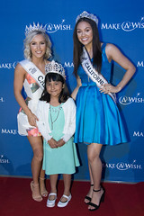 MykeeYasuda_IMG0223 (Make-A-Wish OCIE) Tags: 18200 20180429 avirvine birthdaybash d500 makeawish mykee