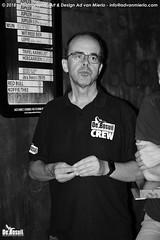 2018 Bosuil-De vrijwilligers bij Joep Pelt 3-ZW