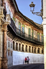 Palacio de Peñaflor - Écija (mgarciac1965) Tags: ecija écija sevilla seville