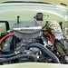 Mercury (Ford), Monterey station wagon (États-Unis, 1953)