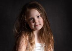 Run Wild (our_little_utopia) Tags: girl flash speedlight