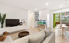 4/27-29 Morrison Road, Gladesville NSW