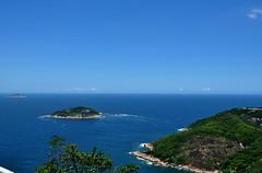 o mais BELO oceano (Ruby Ferreira ®) Tags: oceanoatlântico atlanticocean