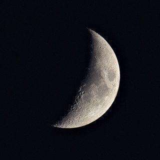 The Moon Chronicle, entry: 20/05/2018 at 21:00