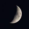 The Moon Chronicle, entry: 20/05/2018 at 21:00 (Neko! Neko! Neko!) Tags: astronomy universe space sky night nightsky astrophotography solarsystem moon