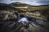 Scotland Campervan -45 (Defi90) Tags: fairypools landscape march scotland skye skócia uk travel tájkép utazás