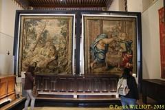 IMG_9634 (Patrick Williot) Tags: france bourgogne beaune 21 cotedor hospices hoteldieu