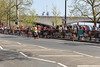 Andrew Siggers, Tomoyo Fujiwara, Wei Li, Chris Oddy, Rob Mctaggart - London Marathon 2018 (marcoverch) Tags: londonmarathon2018 andrewsiggers tomoyofujiwara weili chrisoddy robmctaggart londonmarathon 2018 marathon competition wettbewerb race rennen trackandfield leichtathletik people menschen footrace wettrennen runner läufer road strase jogger crowd menge street track spur action aktion city stadt motion bewegung hurry eile many viele racecompetition rennenwettkampf festival endurance ausdauer countryside natural natur landschaft paris naturaleza insect kodak analog nyc