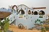 Nubian Village (clarktom845) Tags: egypt nubian house nikon ngc
