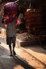 Walking-Kolkata-62 (OXLAEY.com) Tags: india market portrait portraits