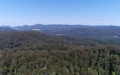 Lot 16, Lower Bobo Road, Ulong NSW