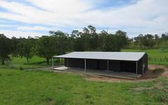 31 Ironbark Place, Naughtons Gap NSW