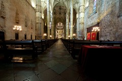 2018-04-25 at 20-23-59 (Sergey Mikhalev) Tags: lisbon travel portugal europe