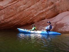 hidden-canyon-kayak-lake-powell-page-arizona-southwest-0163