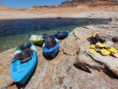 hidden-canyon-kayak-lake-powell-page-arizona-southwest-0182
