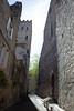 2018-04-26-17-09-43_Cahors.jpg (beckendorf.marc) Tags: fra cahors france occitanie