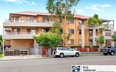 8/43-45 Preston Street, Jamisontown NSW