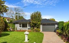 31 Epacris Avenue, Forestville NSW