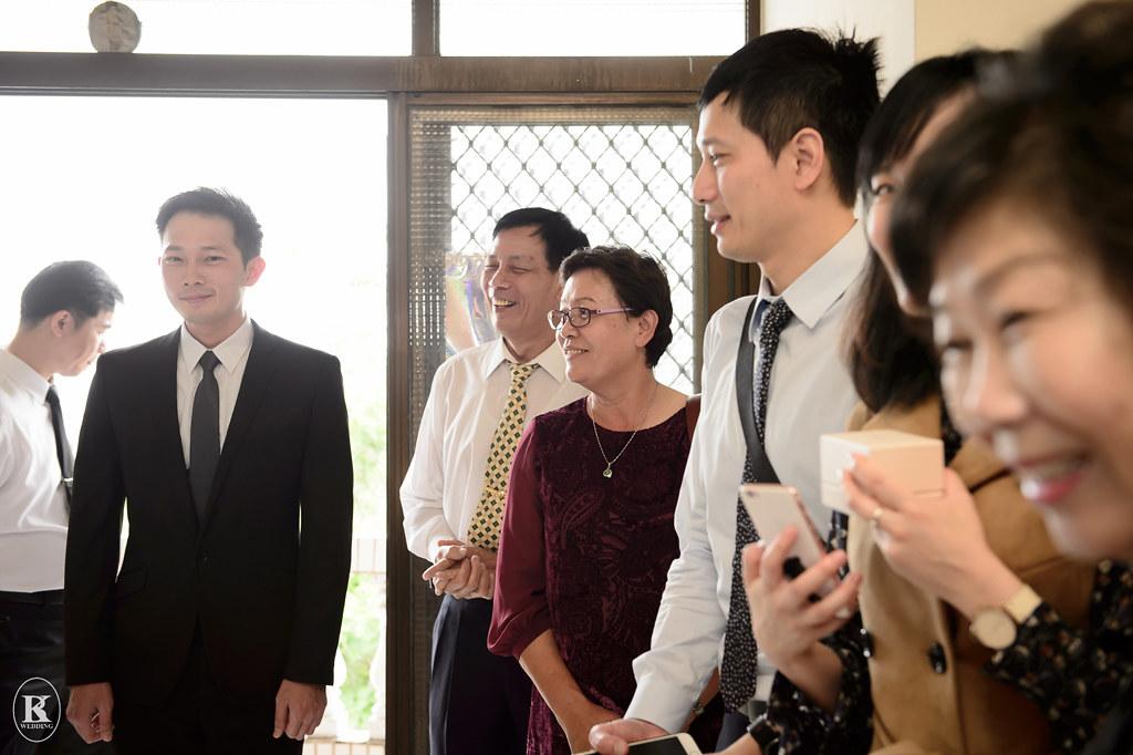 台南婚攝_總理大餐廳_066