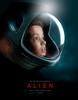 Alien - In space no one can hear your scream (Diego Pianarosa (aka Pinku)) Tags: diego pianarosa pinku alien film cinema sigourney weaver space helmet portrait ritratto