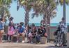 Enjoying the ocean view (raddad! aka Randy Knauf) Tags: raddad6735212 raddad randyknauf raddad4114 randy knauf myrtlebeach myrtlebeachapril2018 ocean oceanview