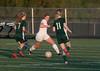 Flickr-5233.jpg (billhoal1) Tags: byrd girls soccer varsity