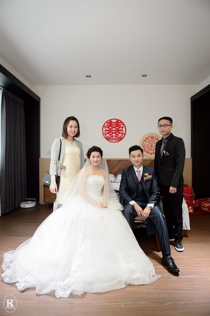 台中婚攝_台中葳格_183
