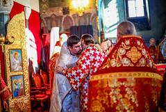 2018.04.22 liturgiya Trapeznyy khram KPL (50)