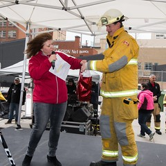 Wellspring Firefighters' Annual Stairclimb 2018-6756_web