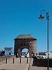 Monmow Bridge (Ali-Berko) Tags: monmouth wales bridge