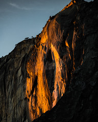 _DSC3287 (lukejc1) Tags: mercedcounty usa sunset yosemitenationalpark water elcapitan yosemitevalley evening nationalparks california locations west months norcal parks horsetailfalls waterfall february firefall america ca findyourpark keepitwild nps nationalpark nationalparkservice northamerica northernca northerncalifornia park travel us unitedstates unitedstatesofamerica westcoast westernusa westernunitedstates yosemite goldenhour publicland