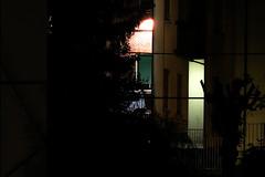Night lights (Alfredo Liverani) Tags: odcdailychallenge odc daily challenge nightlights canong5x canon g5x pointandshoot point shoot ps flickrdigital flickr digital camera cameras europa europe italia italy italien italie emiliaromagna romagna faenza faventia faience faenza2018