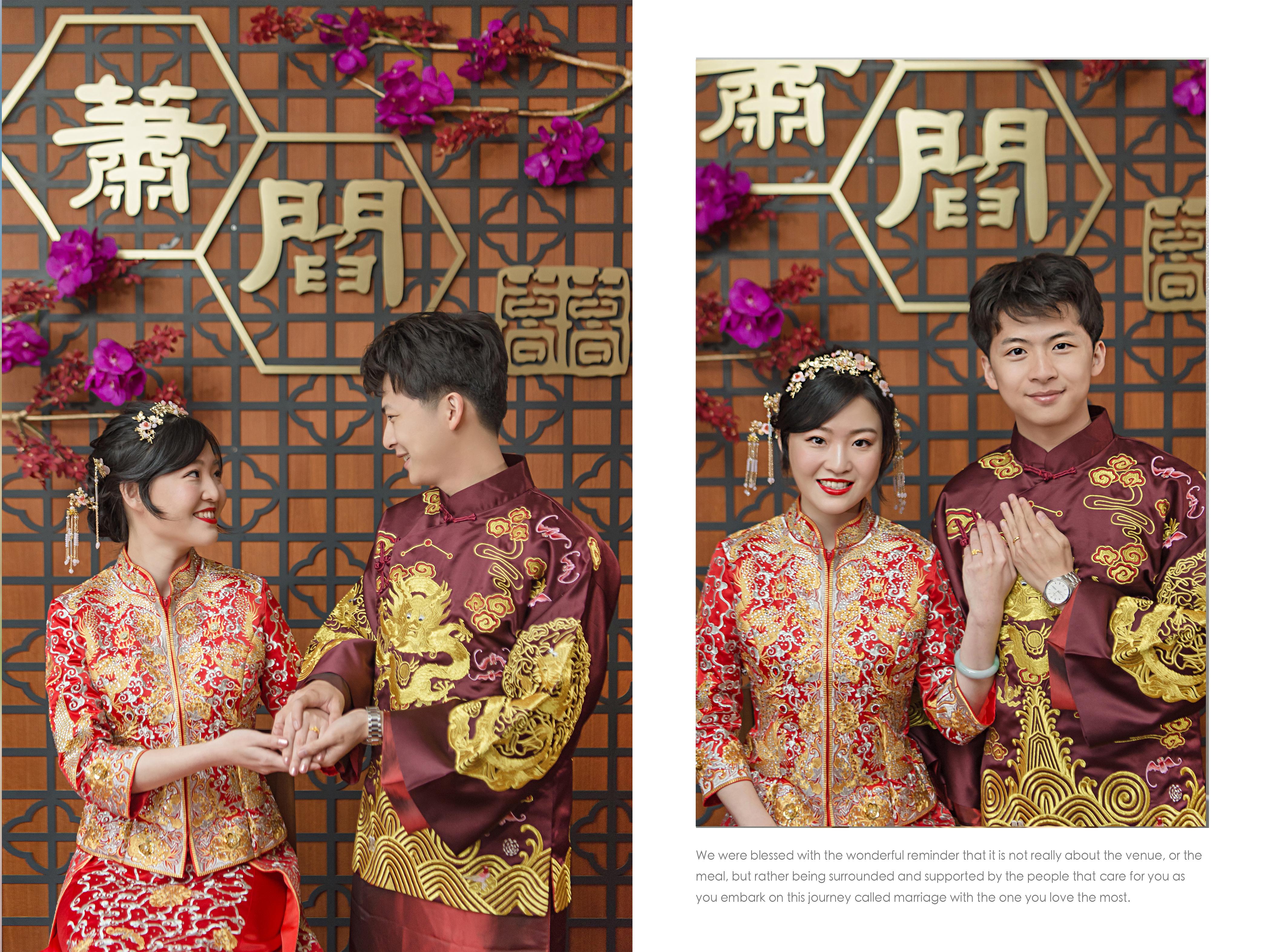 婚攝 日月潭 涵碧樓 戶外證婚 婚禮紀錄 推薦婚攝 JSTUDIO_0023