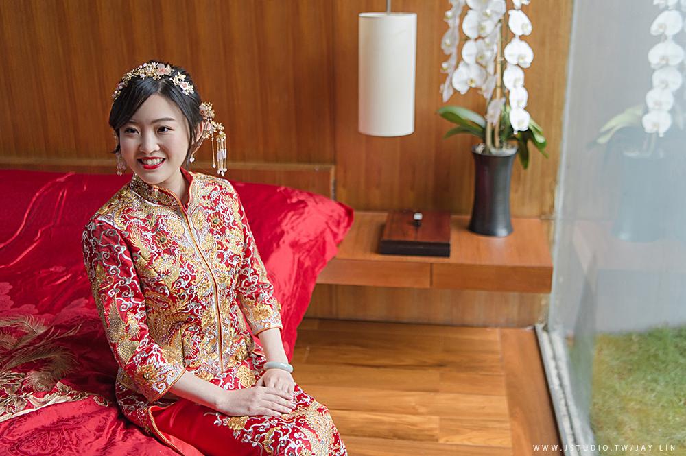 婚攝 日月潭 涵碧樓 戶外證婚 婚禮紀錄 推薦婚攝 JSTUDIO_0009