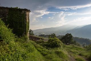 Welcome to Valmarecchia!