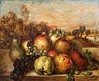 Giorgio De Chirico (1888-1978) - Vita silente (1959) - GAMeC - Galleria d'Arte Moderna e Contemporanea - Bergamo (raffaele pagani) Tags: gamecbergamo galleriadartemodernaecontemporanea modernandcontemporaryartgallery bergamo dipinti paintings museo museum canon