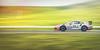 Porsche 911 GT3 RS (VGAPhoto) Tags: vgaphoto gaudillat studio35 automotive automobile rigshot rig cars voiture photography photographie canon 5d markiii nikon d800 poselongue longexposure france sigma lightning flashs strobe carspotting compositing graphiste graphique photoshop lightroom adobe
