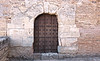 Granada 2017 563 (Visualística) Tags: andalucía granada laalhambra españa spain puerta door madera wood alhambra alhambradegranada