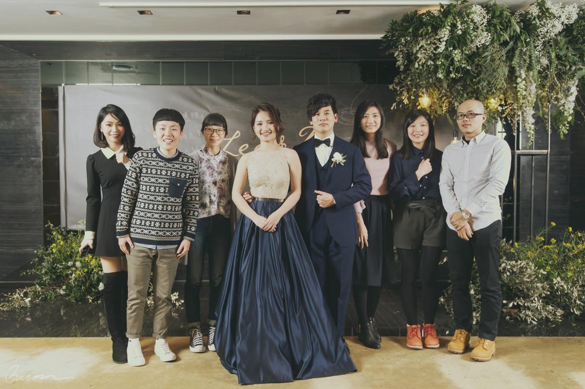 Color_186,婚禮紀錄, 婚攝, 婚禮攝影, 婚攝培根,新竹豐邑喜來登大飯店