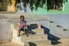 22072017-DSC02182.jpg (al.martel) Tags: écoliers enfant afrique namibie