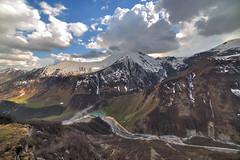 Georgia (country) (Thomas Depenbusch (Depi)) Tags: georgia georgien gudauri ski caucasus kaukasus geotagged gps seidenstrasse silk road thomas depenbusch eos 6d samyang 2814mm