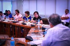 IMG_5056-2 (IRRI Images) Tags: committeesecretaries committee secretaries house representatives republic philippines visit