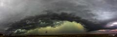 050118 - 3rd Storm Chase of 2018 (Pano) (NebraskaSC Photography) Tags: nebraskasc dalekaminski nebraskascpixelscom wwwfacebookcomnebraskasc stormscape cloudscape landscape severeweather severewx kansas kswx thunderstorms kansasstormchase weather nature awesomenature storm thunderstorm clouds cloudsday cloudsofstorms cloudwatching stormcloud daysky badweather weatherphotography photography photographic warning watch weatherspotter chase chasers wx weatherphotos weatherphoto sky magicsky extreme darksky darkskies darkclouds stormyday stormchasing stormchasers stormchase skywarn skytheme skychasers stormpics day orage tormenta light vivid watching dramatic outdoor cloud colour amazing beautiful stormviewlive svl svlwx svlmedia svlmediawx