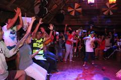 jcdf20180512-637 (Comunidad de Fe) Tags: revoluciona campamento jovenes comunidad de fe cancun jungle camp jcdf 2018 dia2