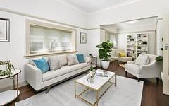 79 Ernest Street, Balgowlah Heights NSW