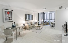 6/222 Sussex Street, Sydney NSW