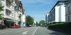 in the streets of Baden-Baden (mgheiss) Tags: badenbaden sony rx100 streets strasen