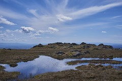 High Raise approach (Hey hey JBA) Tags: lakes lakedistrict sky reflections clouds d750 50mm